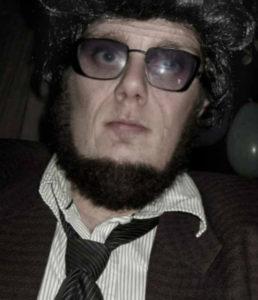 Vladimir Kamashev